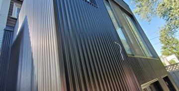 preview-gallery-Steel Siding