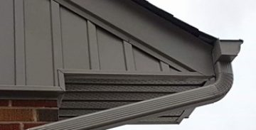 preview-gallery-soffit
