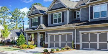 property-img9-1200x811